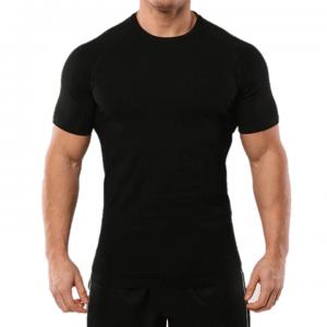 BioActive E-Shirt