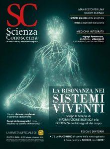 scienza-e-conoscenza-n-74