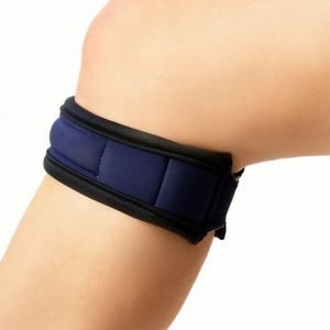 SoftMAG Patellar Shield