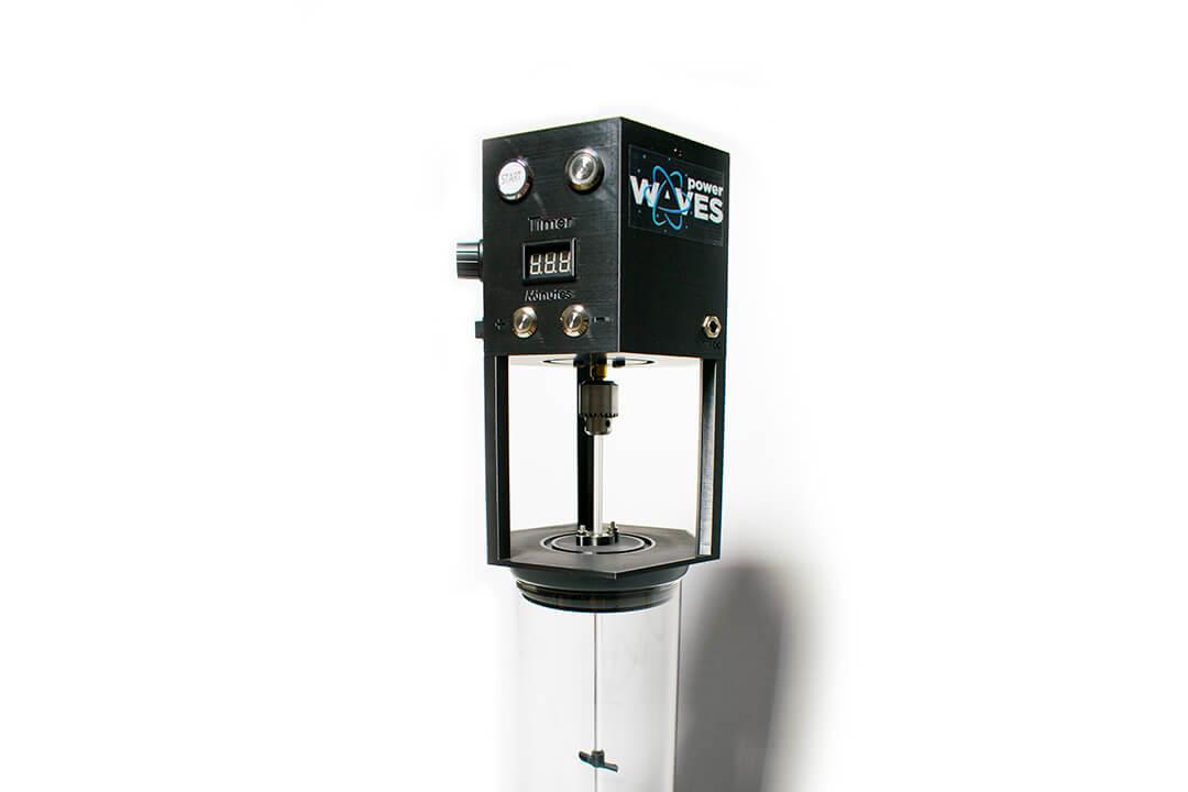 Vortex Acqua