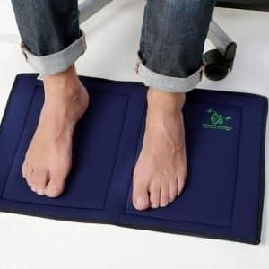 SoftMAG Reflex Foot Mat